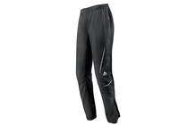 Vaude Men's Falun Pants III black